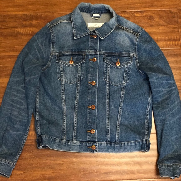 H&M Jackets & Blazers - Denim jacket